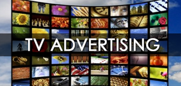 how does the tv advertising campaign initiated by ikea overcome the entry barrier of high advertisin