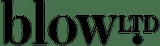 BlowLTD Logo