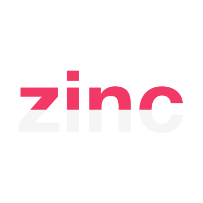 Zinc 2 Fund logo