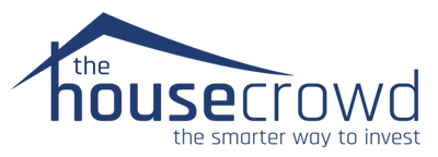 The House Crowd logo