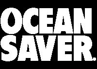 OceanSaver Logo