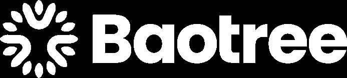 Baotree Logo