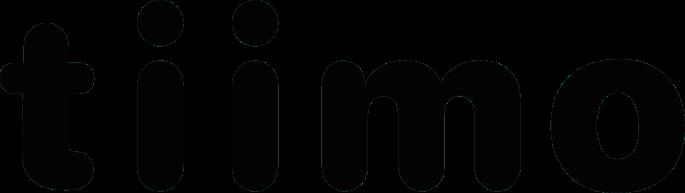 Tiimo Logo