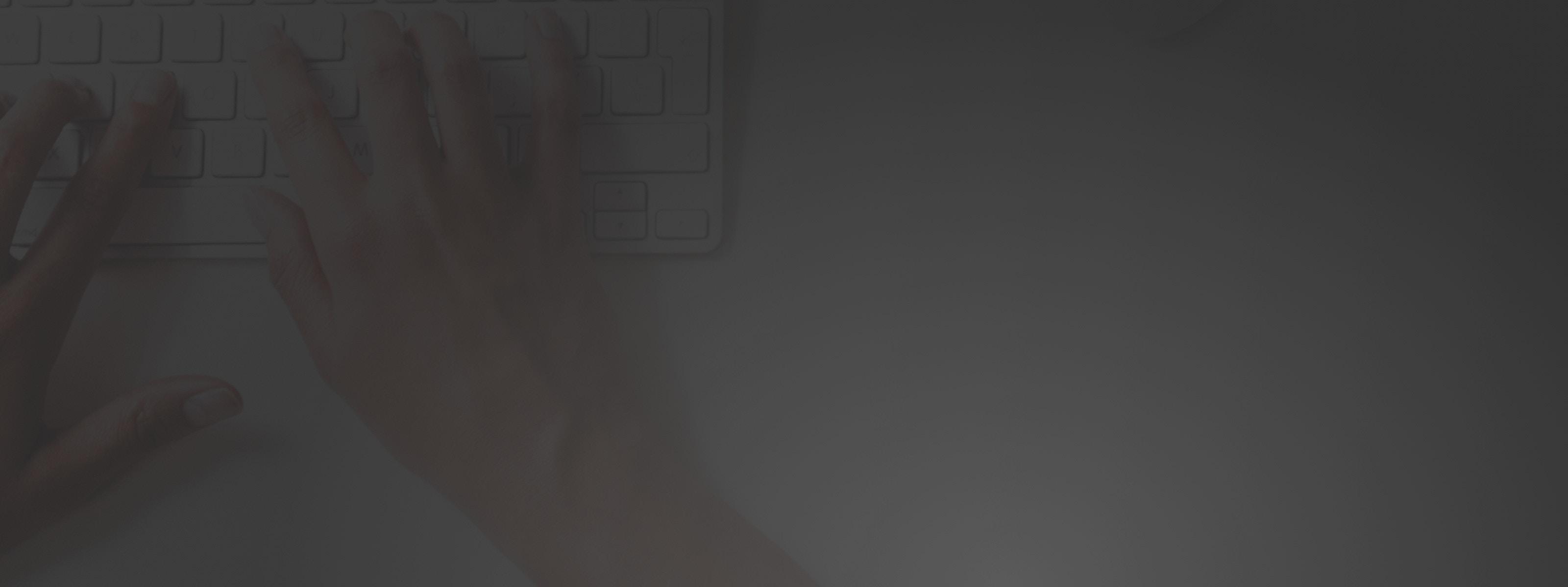 Pocket App hero image
