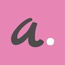 Abundance Investment logo