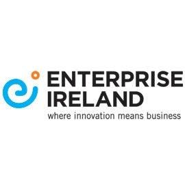 Enterprise Ireland