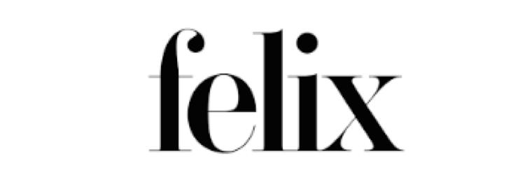 Felix Capital