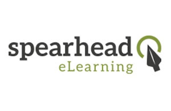 Logo seedrs