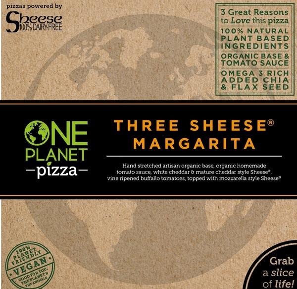 Oneplanetpizza pizza box