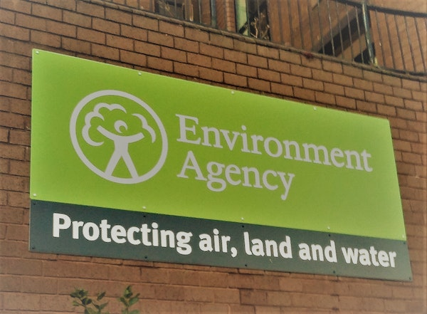 Environment agency pre app meeting   copy