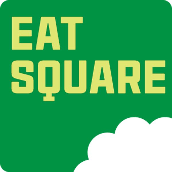 Eat square logo rgb 340 v6