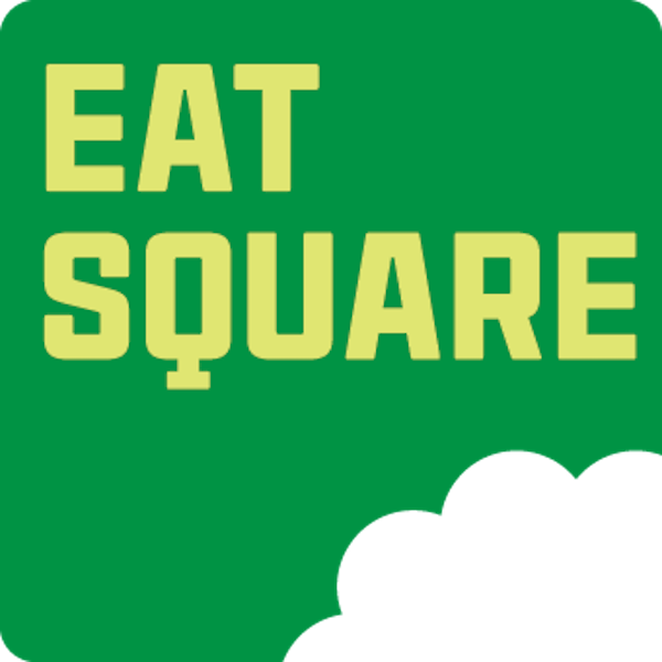 Eat square logo rgb 340 v6
