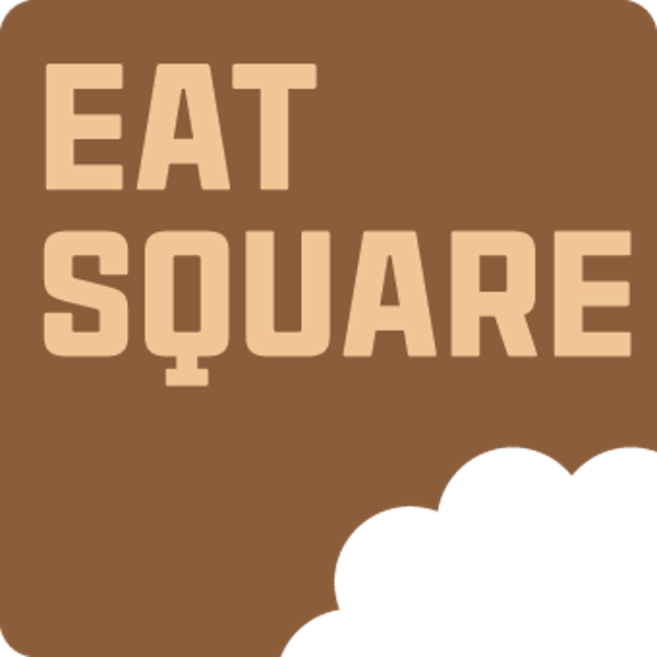 Eat square logo rgb 340 v4
