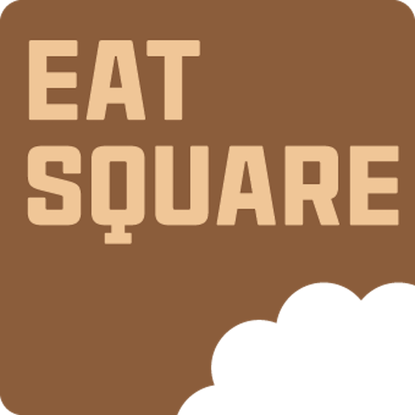 Eat square logo rgb 340 v4