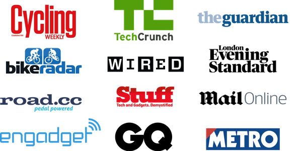 20170621 press logos