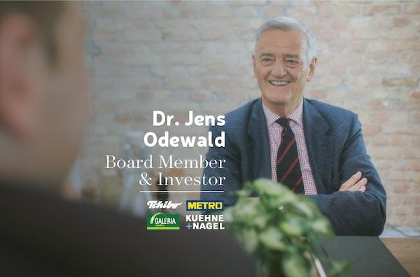 Odewald 01