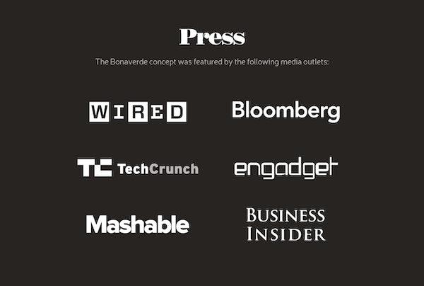 Press 01