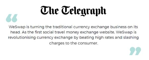 Telegraph 2