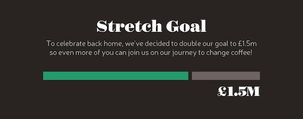 Stretch goal 01