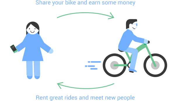 03 lnr idea crowdfunding illu idea