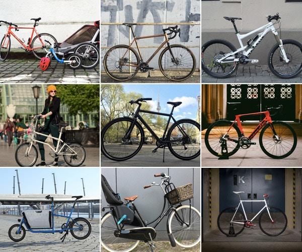 10 lnr market crowdfunding bikegrid
