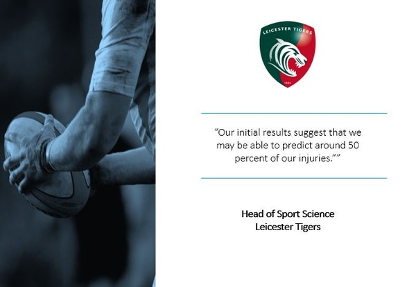 Asset 8 leicester tigers  1