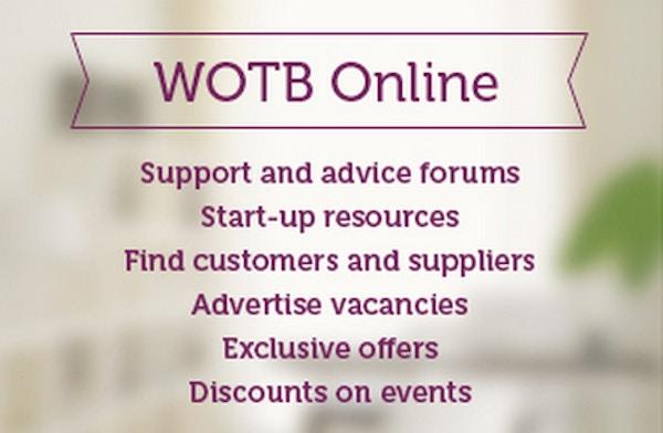 Wotb online
