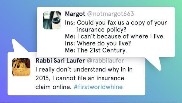 Tweets copy