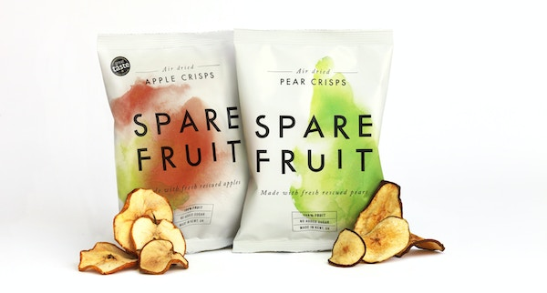 Sf galaapple conferencepear packshot hr 01