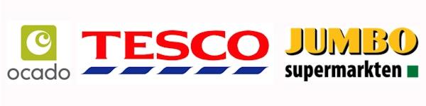 Pwicc supermarket logos