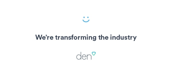 Transforming industry