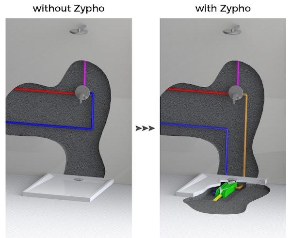 Zypho seeders images v03 09
