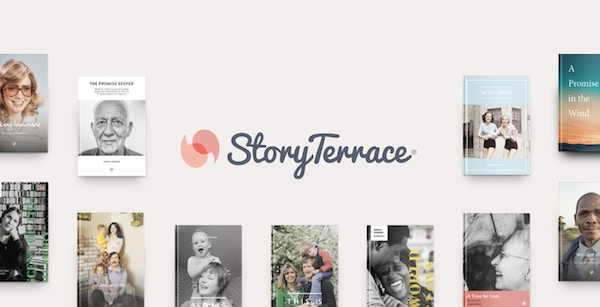 Story terrace seedrs banner crowdfunding