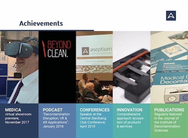 Aseptium seedrs 2018 substantial achievements 01 01