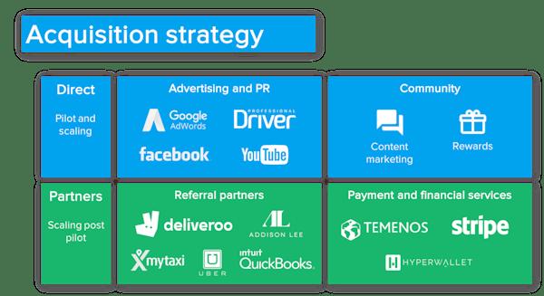 Image 9 marketing  1