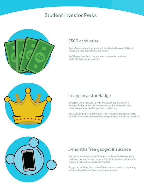 Bubble student   student investor webpage v1.0  1   1
