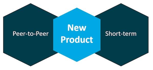 Welendus   seedrs new product image