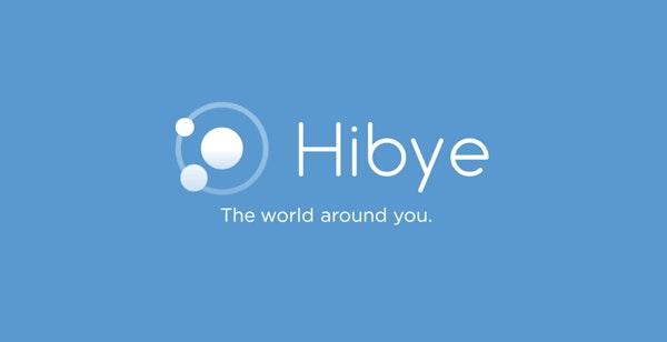 Hibye 17