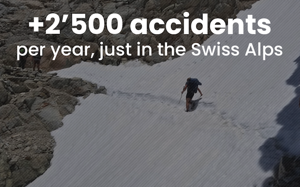 Accidents stats  1