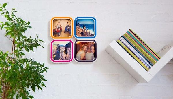 Get framing. 950x547
