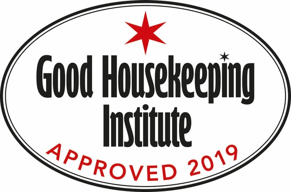 Ghi approved 2019 logo  1