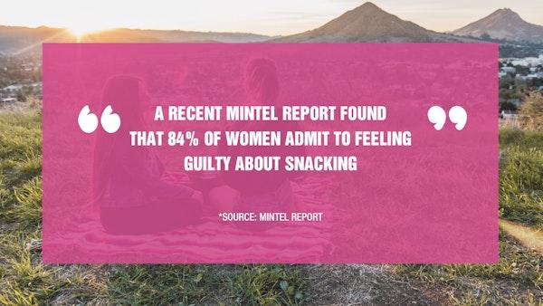 6 image 6 84  women feel guilty