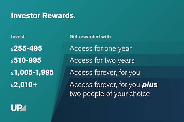 Rewards 2