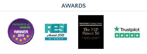 3b awards