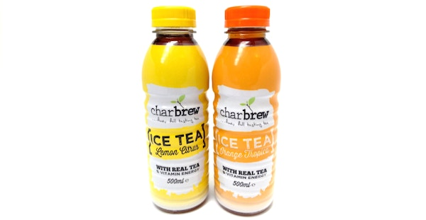 Charbrew both ice teas2