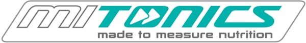 Master logo lozenge