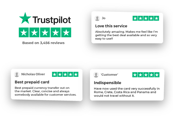 Ws seedrs pitchpage ws trustpilot