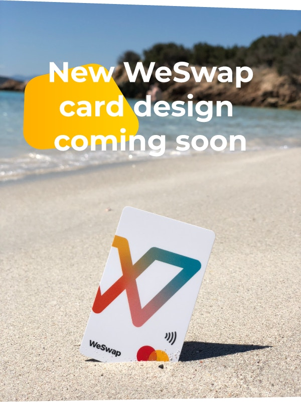 Ws seedrs pitchpage ws newcard2  2