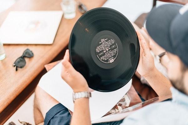 D2c dublin vinyl  1