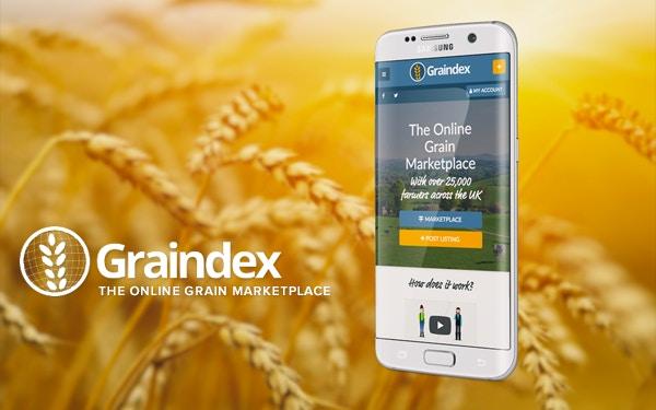 Seedr cool image graindex  1